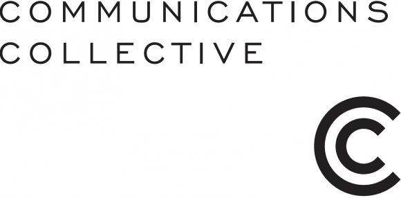 Communications Collective