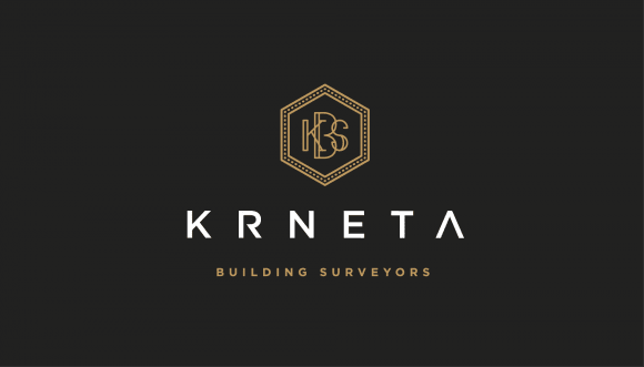 Krneta Building Surveyors