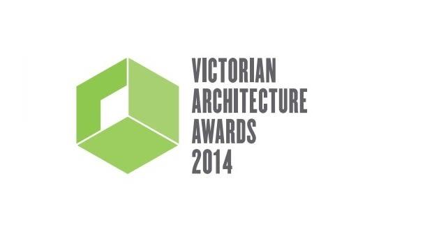 Victorian Architecture Awards 2014
