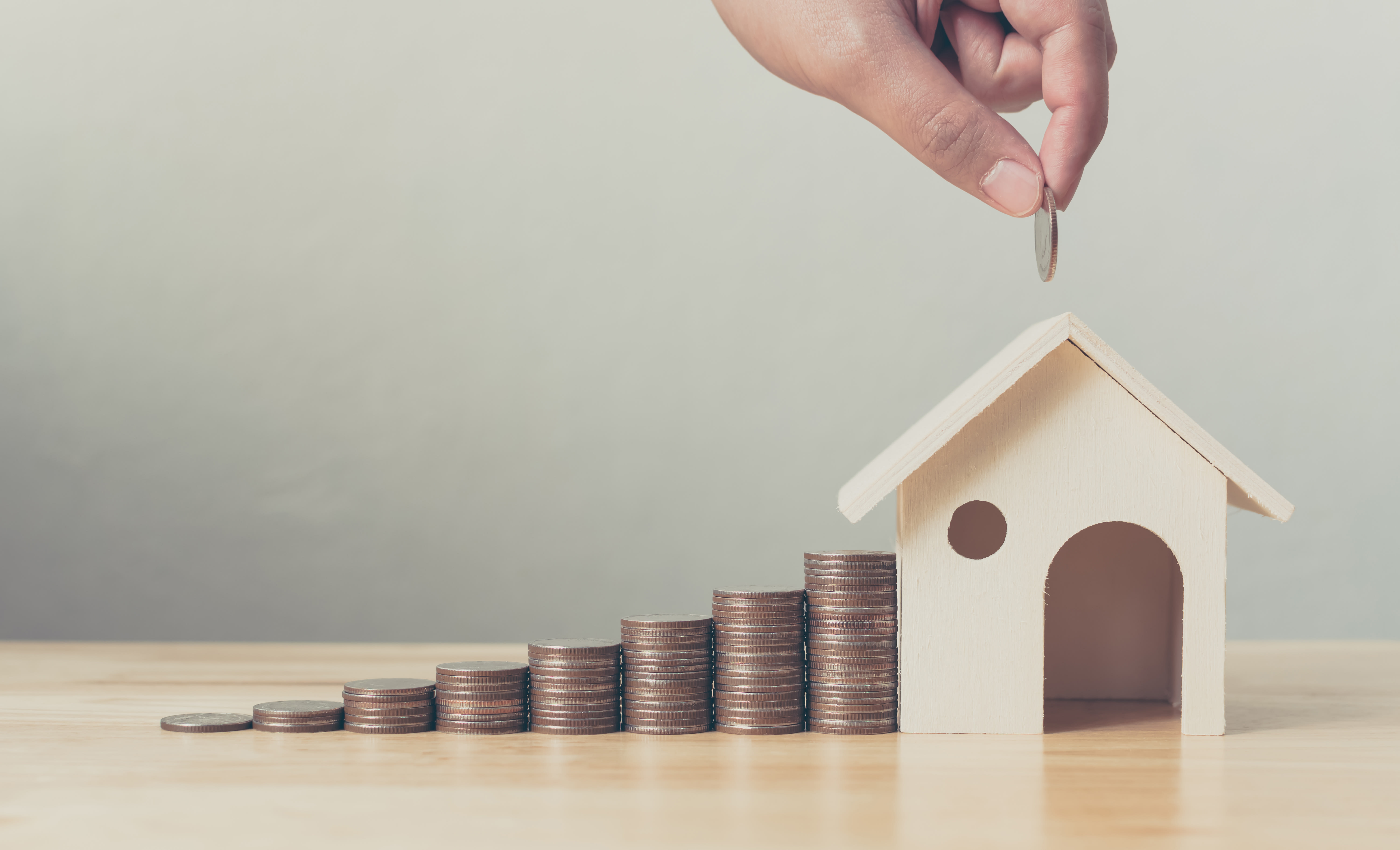 Using Data To Make Informed Property Investment Decisions