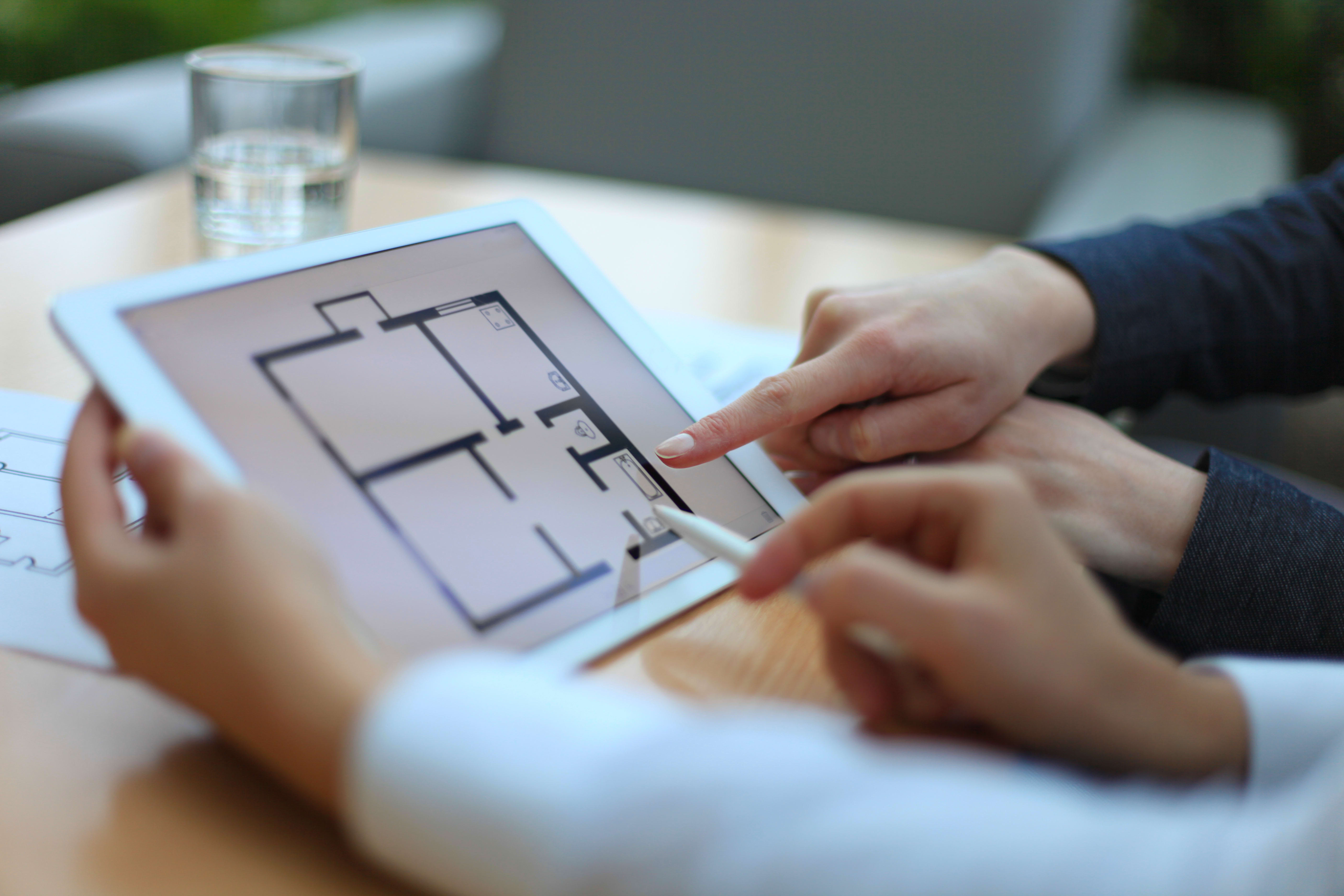 Is it wise to buy an off-the-plan investment property during a recession?