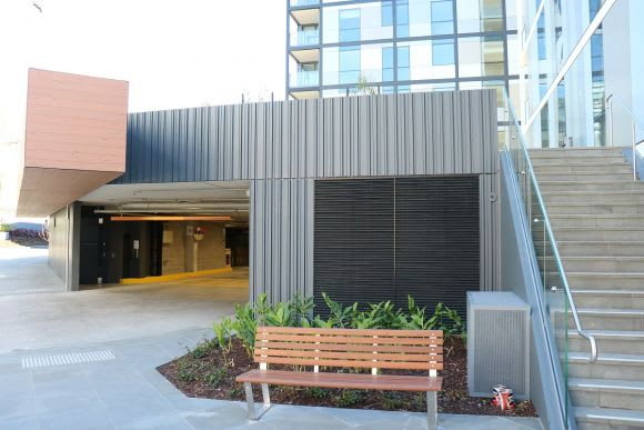 Toorak Park delivers where it matters most