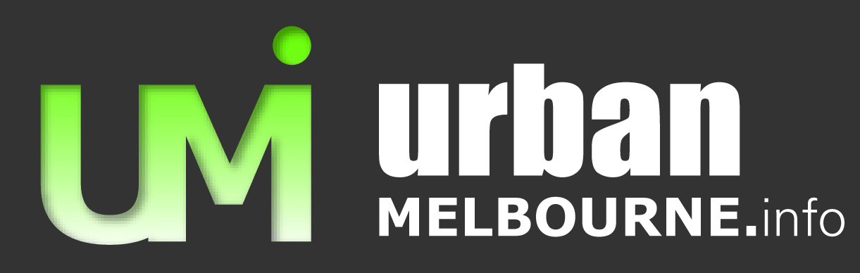 Melbourne's future: a sip of Tsim Sha Tsui and a gulp of Brooklyn