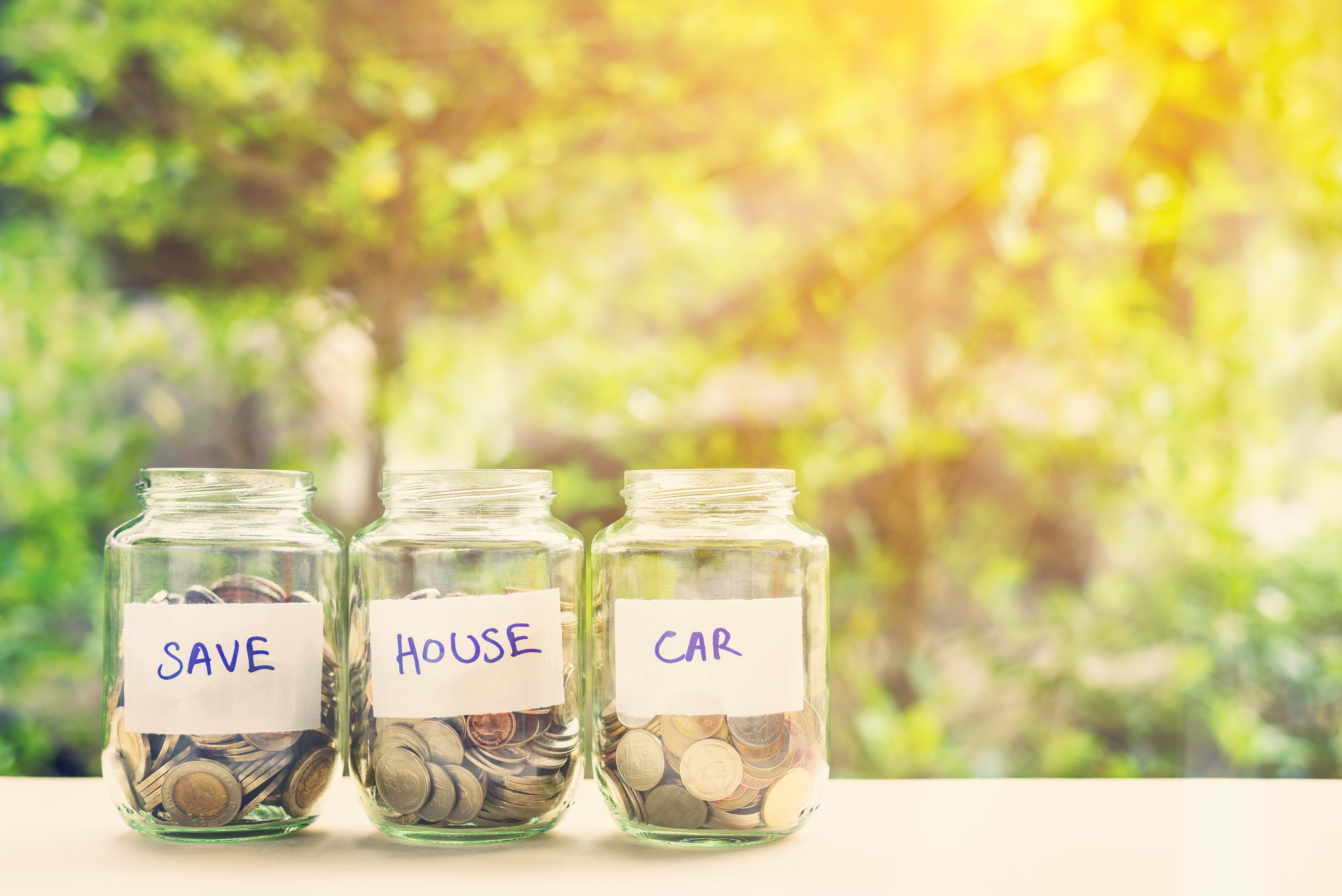 How to secure a mortgage-free lifestyle sooner