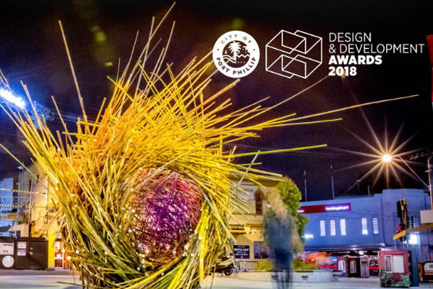 City of Port Phillip's Design & Development Awards 2018 shortlist revealed