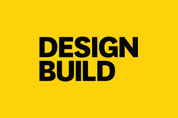 DesignBUILD 2019: Q+A with Pia Argiratos