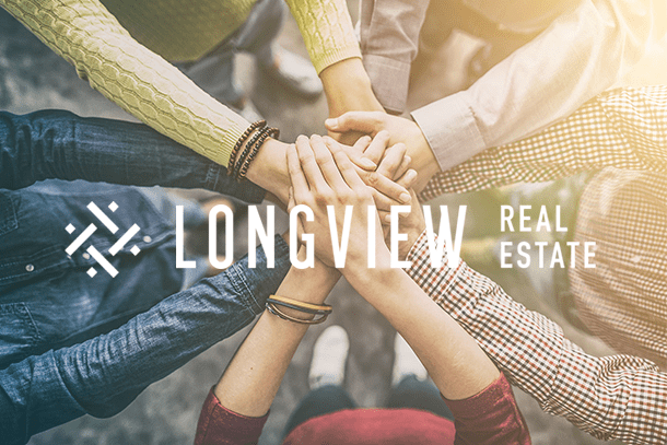 LongView launches with aim of introducing a major shift in real estate