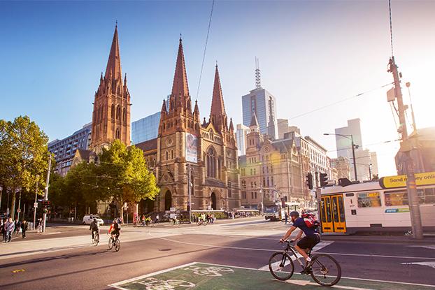 Pedestrians highlight crowding concerns