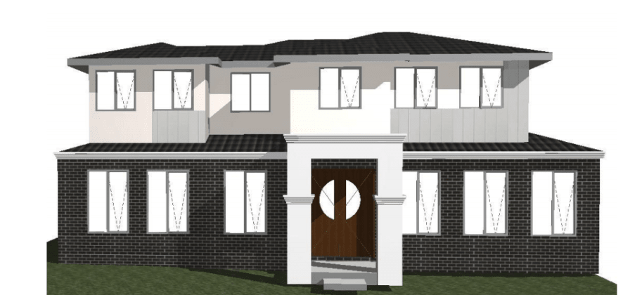 Project Image: Idraft Architects