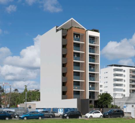 Planning Image: Powerland Properties