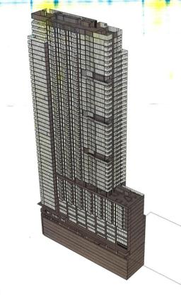 Planning Image: Stanisic Architects