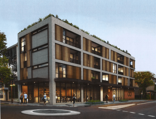 Planning image: Architecture Urbaneia