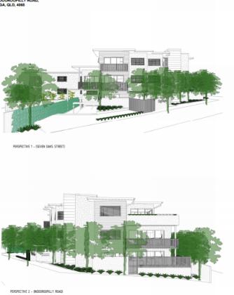 Project Image: tocu design