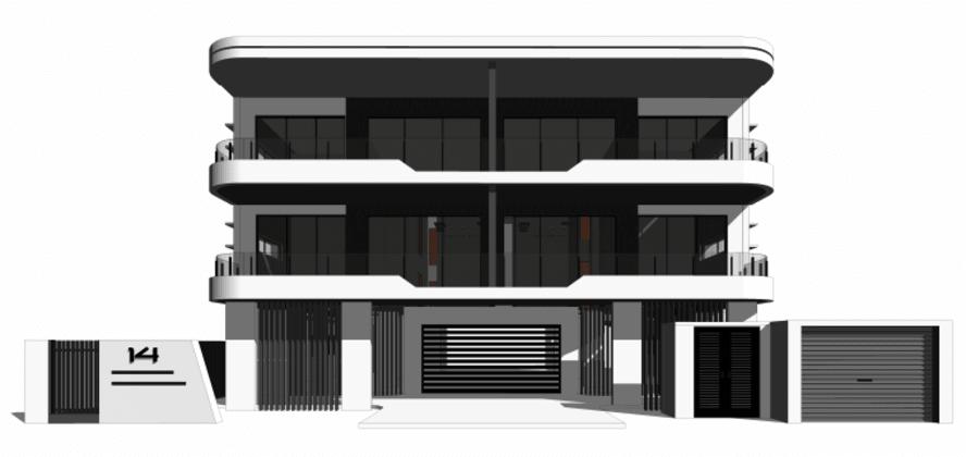 Project Image: boris design