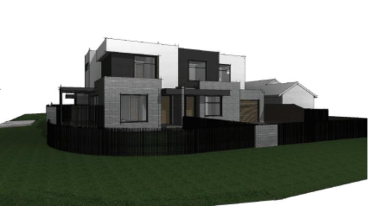 Project image; wardle