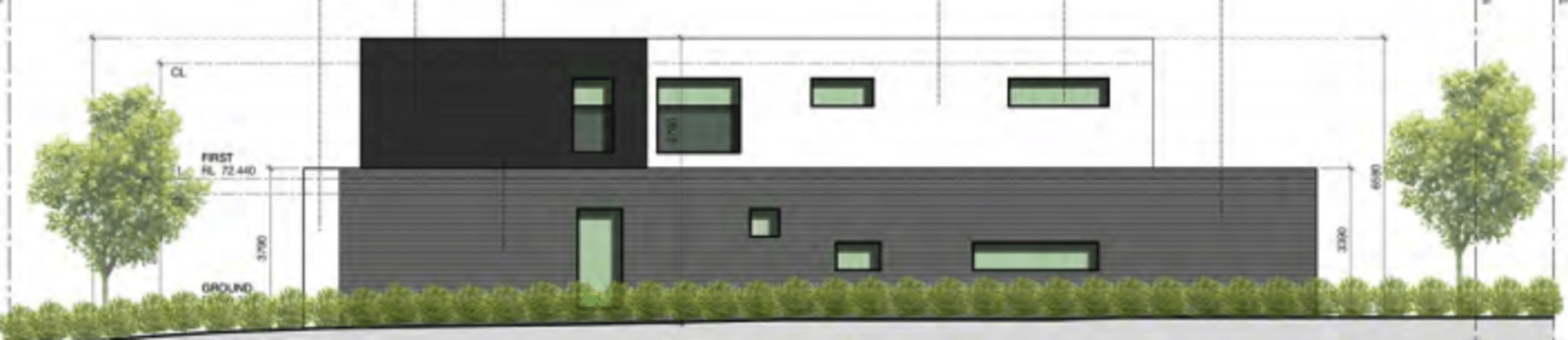 Project image: Studio Abode