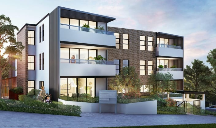 Planning image: gmarchitects