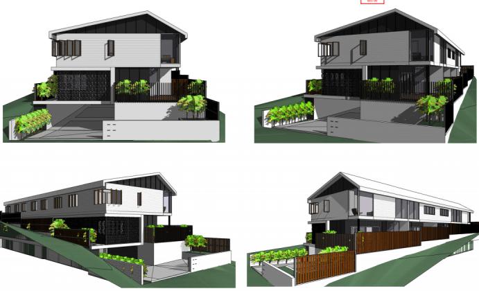 Project Image: MR Design