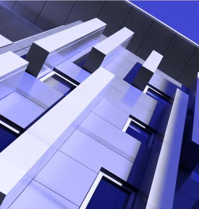 Project Image: Hal Architect