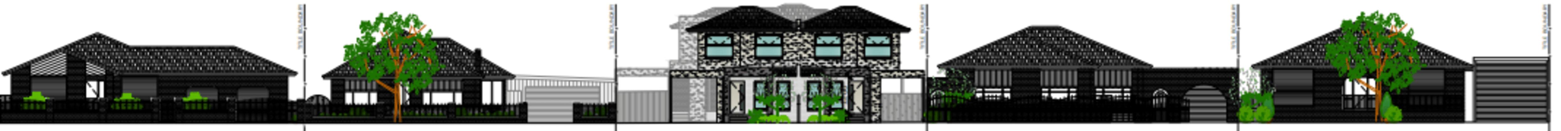 Planning Image: Custovic Design