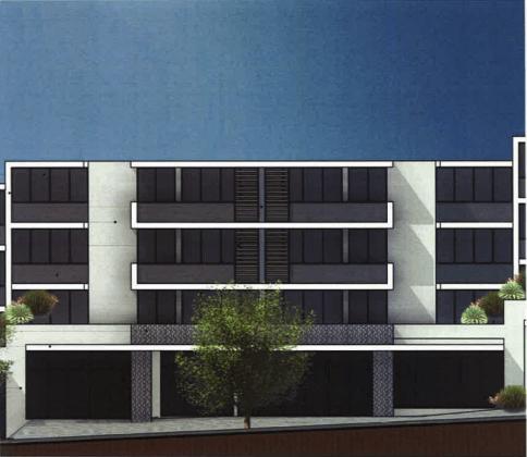 Project Image: ADM Architect