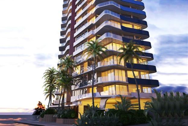 Planning image: Sgammotta Architects