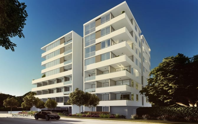 Planning image: Bureau SRH Architecture