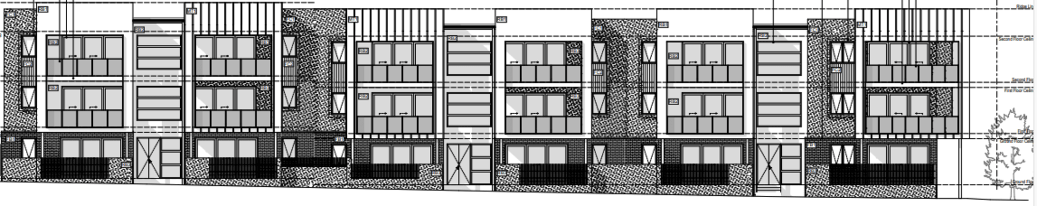 Project Image: DKO Architecture