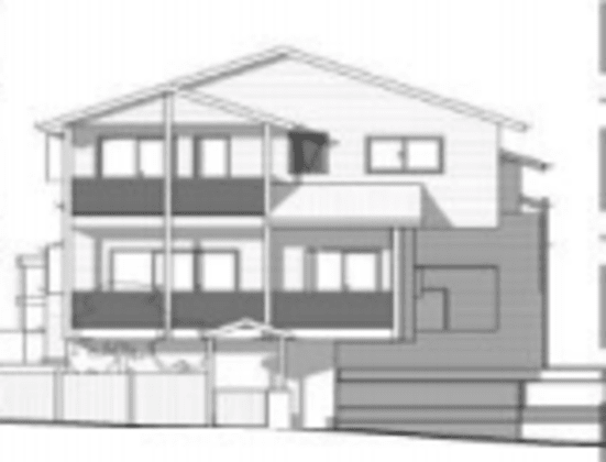 Project Image: DB Architect