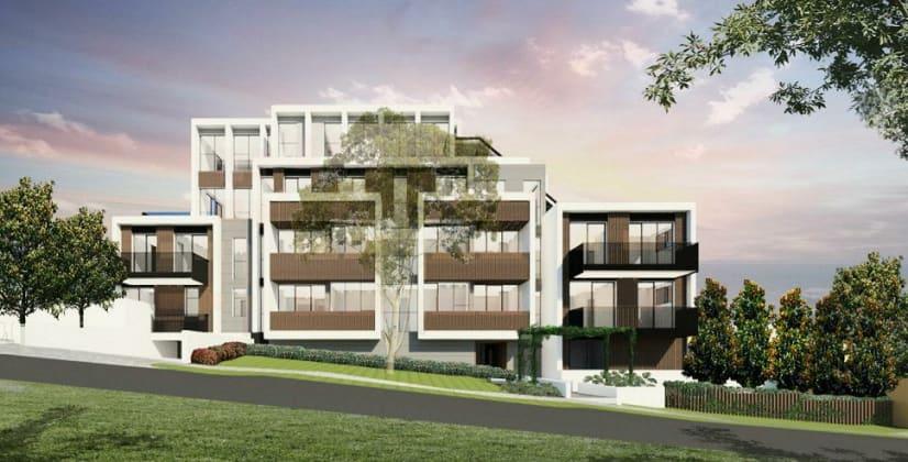 Image: Embrace Architects