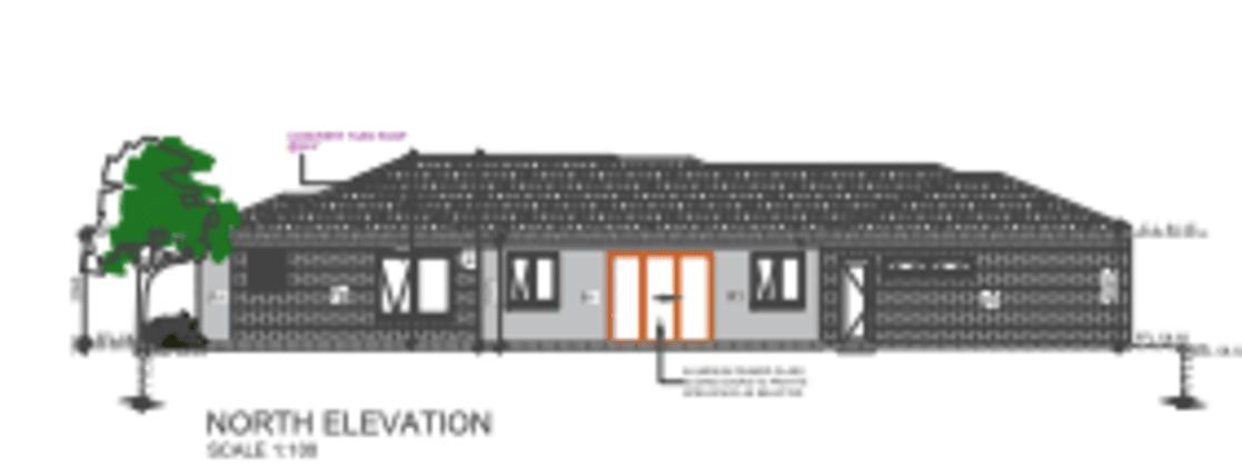 Project Image: CAD Design Australia