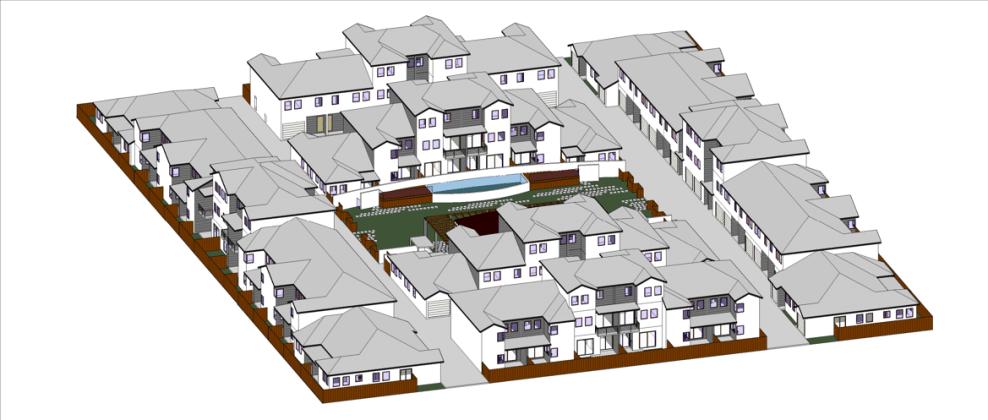 Planning Image: Zenith Design
