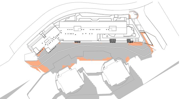 Project Image: McCormack Architect
