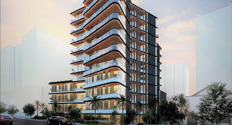 Image: PBD Architects