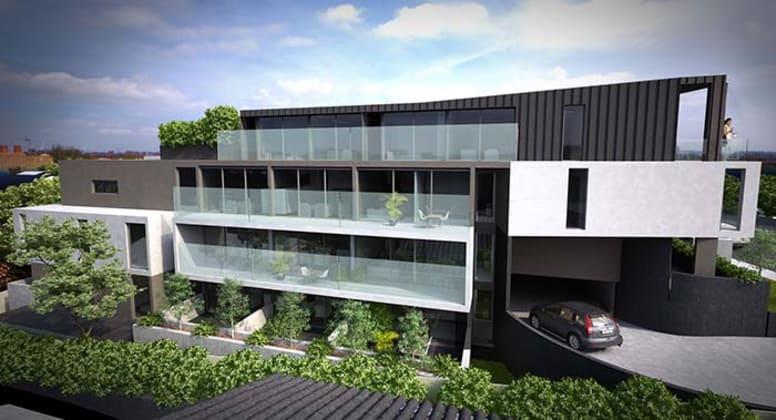 Image: JAM Architects