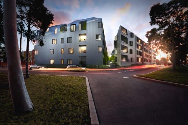 Image: Cbus Property