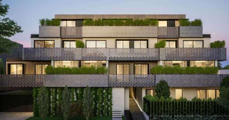 Image: Vujic Property Group
