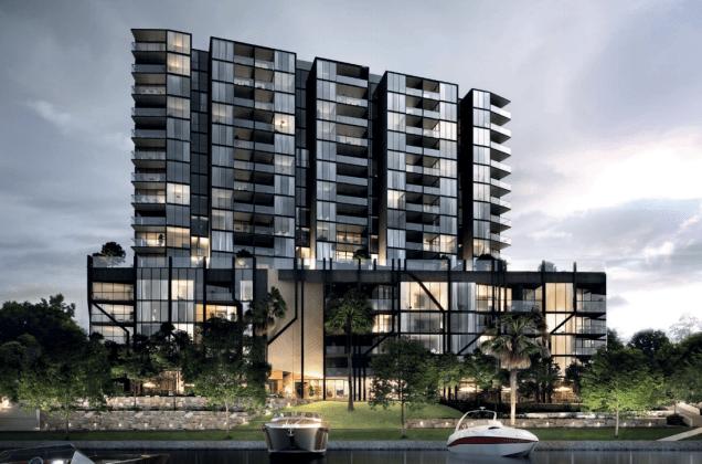 2 Maribyrnong Street, Footscray, Image: 360 Property Group
