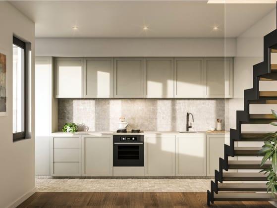 458-460 Sydney Road, Brunswick. Image Est8 Agency