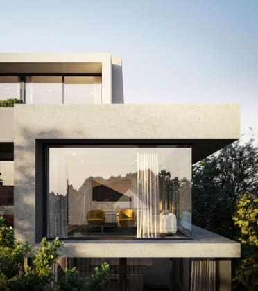 Image: Eton Property Group