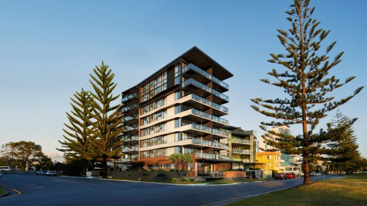 Image: Civic Construction Group