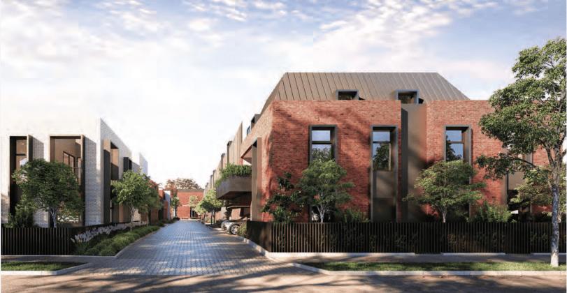 22 Hardy Street, Brunswick, Image: 360 Property