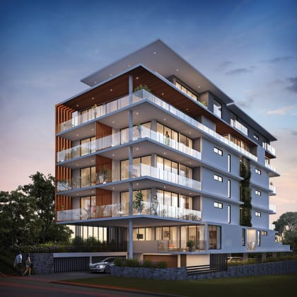 15 Saltair Street, Kings Beach - image: Vested Property Group