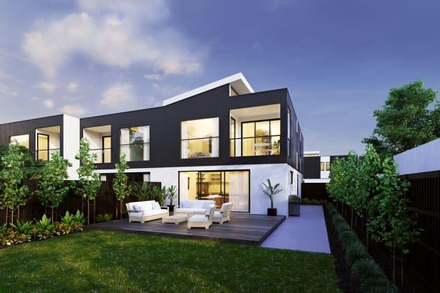 Ironwood - 39 Huon Road, Cranbourne North. Image: RPM Real Estate