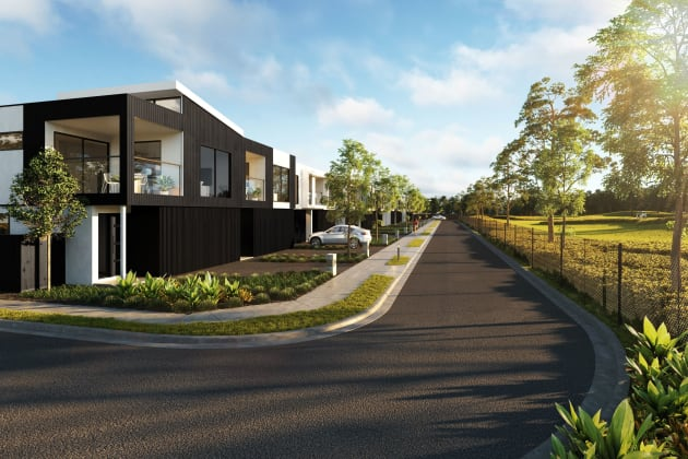 Ironwood - 39 Huon Road, Cranbourne North. Image: RPM Real Estate