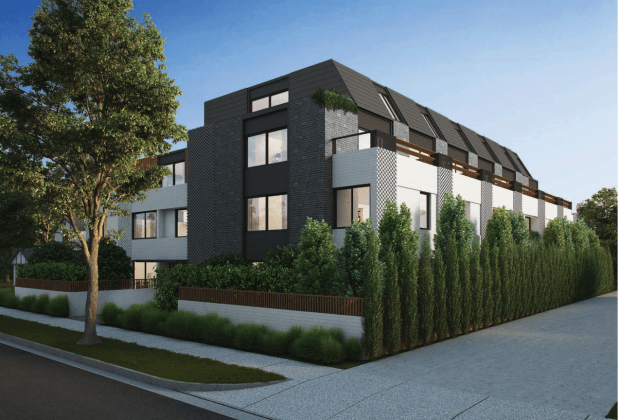 17-19 Loranne Street, Bentleigh. Image: 360 Property Group