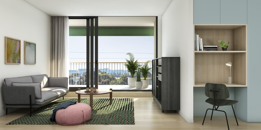 Image: Montalto Properties