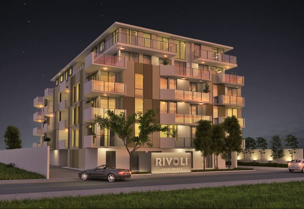 Image: rivoliapartments.com.au
