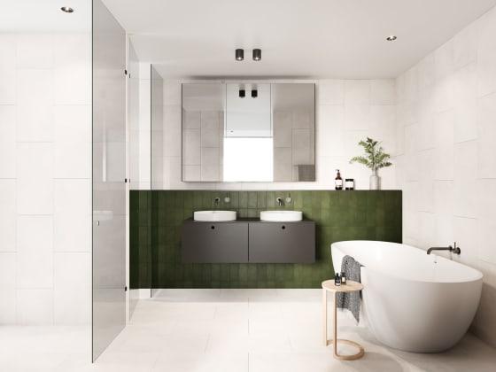 Sarah Sands - 29 Sydney Road, Brunswick. Image: Est8 Agency