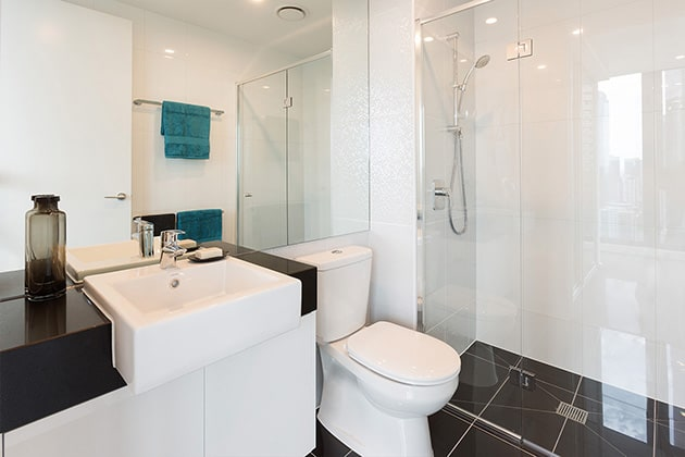 Southbank Grand - 151 City Road, Southbank. Image: Central Equity